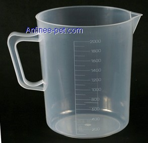 measuring cup2000ml AFMC20B