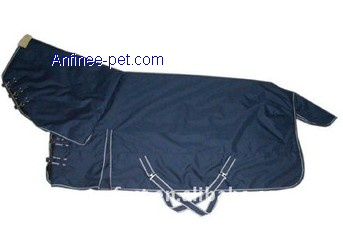 winter horse combo turnout blanket AFPF2009