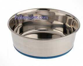 AFSSB1118T stainless steel bowl